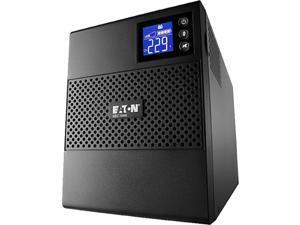 EATON 5SC750 750 VA 525 watts UPS