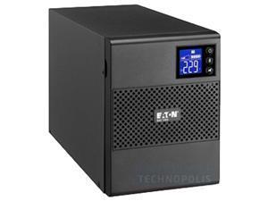 EATON 5SC1000 1000 VA 700 watts UPS