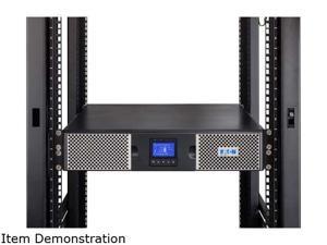 EATON 9PX2000RTN 2000 VA 1800 Watts UPS