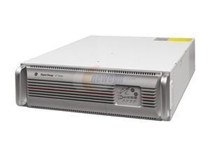 GE Digital Energy UPSITSNMP SNMP Interface Plug-in Card