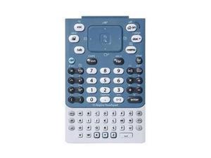 Texas Instruments N2KBD/PK/2L1/A TI-Nspire EZ Spot Keypad