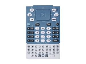 TI-Nspire Touchpad Keypad