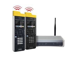 Texas Instruments NAVN3/CRK30/2L1 Nspire CX Navigator 30-User System