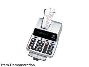 Canon Large Display Calculator