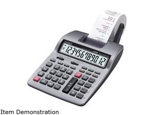Casio Printing Business Calculator