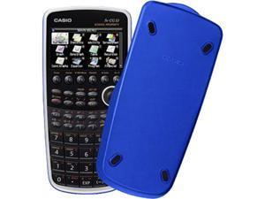 Casio PRIZM FX-CG10-IH-SC Graphing Calculator with School Property