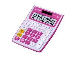 Casio Standard Function Calculator Simple Calculator