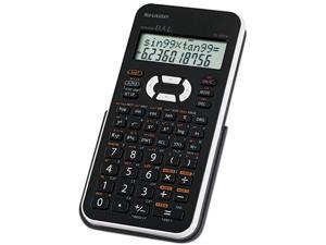 Sharp®