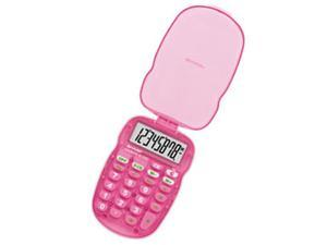 Sharp ELS10 Handheld Calculator