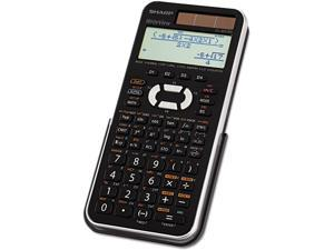 Sharp ELW516X Scientific Calculator
