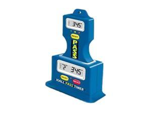 Electronic Hall Pass Timer