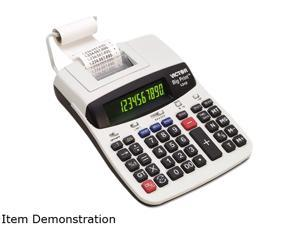 Victor 1310 1310 Big Print Commercial Thermal Printing Calculator, 10-12-Digit