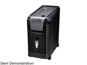 Powershred 69Cb Shredder (Cross Cut)