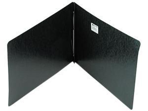 """Acco 47071 Pressboard Report Cover, Prong Clip, 11 x 17, 3"""" Capacity, Black"""