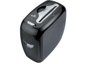 Fellowes DS-12CS (3208001) Confetti Cut Shredder w/Safe Sense 1PK
