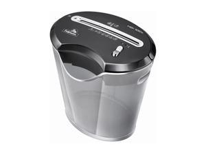 Fellowes Powershred HD-10Cs (3028002) Shredder