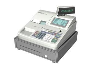 Royal 29445B Alpha 9500ML Cash Register