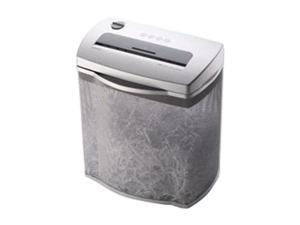 ROYAL Personal Paper Shredder