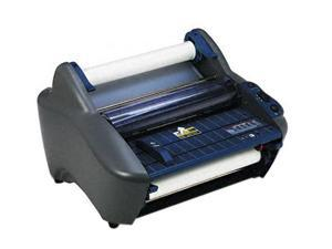 "GBC Ultima 35 Ezload Heatseal Laminating System, 12"" Wide Maximum Document Size"
