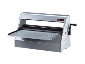 "Scotch Heat-Free Laminating Machine, 25"" Wide, 3/16"" Maximum Document Thickness"