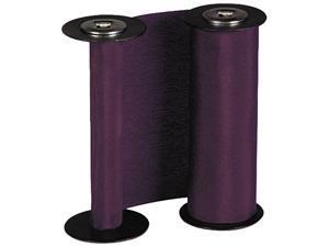 Acroprint 20-0137-000 200137000 Ribbon, Purple