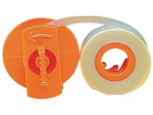 Brother 3015 3015 Lift-Off Correction Tape