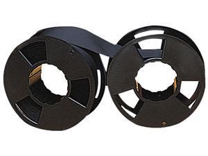 LGXXRSR Compatible Ribbon, Black