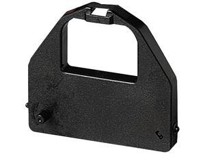 Dataproducts R6450 R6450 Compatible Ribbon, Black