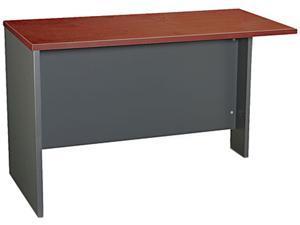 Bush Furniture Series C Return Bridge, 47 3/4w X 23 3