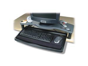 Kensington 60006 Desktop Keyboard Drawer