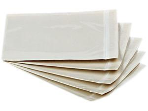 Quality Park 46996 Clear Front Self-Adhesive Packing List Envelope, 6 x 4 1/2, 1000/Box