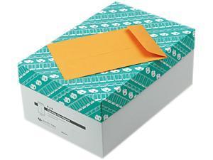 Quality Park 40765 Catalog Envelope, 6 x 9, Light Brown, 500/Box