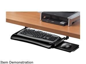 Fellowes 9140303 Under Desk Keyboard Drawer