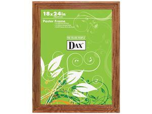 DAX 2856W1X Solid Wood Poster Frame