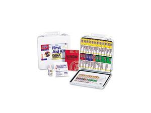 First Aid Only™ 242-AN First Aid Kits