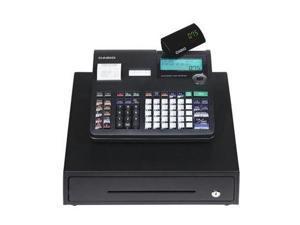 Casio PCR-T220S Cash Register