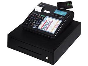 CASIO TK-1550 Cash Registers Designed for Hospitality Needs