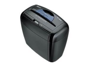 Fellowes P-35c 5 Sheet Cross-Cut Shredder (3213501)