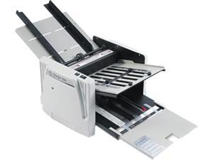 Martin Yale 1217A Model 1217A Medium-Duty AutoFolder, 10300 Sheets/Hour