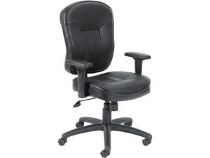 BOSS Office Products B1561 Task Chairs