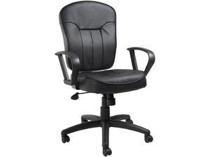 BOSS Office Products B1562 Task Chairs