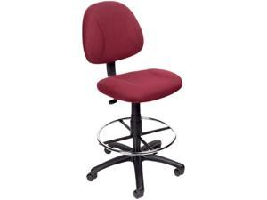 BOSS Office Products B1615-BY Drafting & Medical Stools