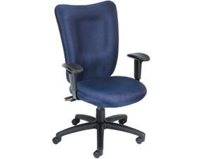 BOSS Office Products B2007-BE Task Chairs