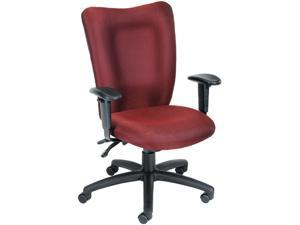 BOSS Office Products B2007-BY Task Chairs