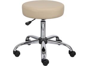 BOSS Office Products B240-BG Medical Stools