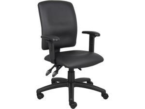 BOSS Office Products B3046 Task Chairs