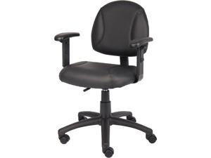 BOSS Office Products B306 Task Chairs