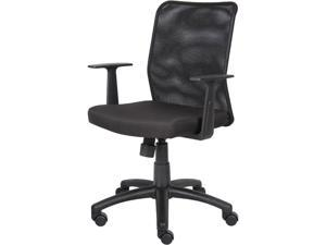 BOSS Office Products B6106 Task Chairs