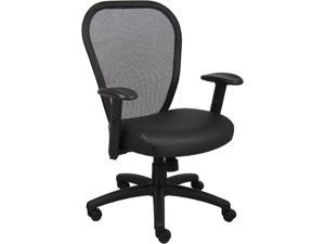 BOSS Office Products B6808 Task Chairs