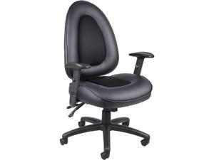 BOSS Office Products B780 Task Chairs